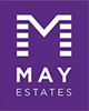 May Estates Ltd
