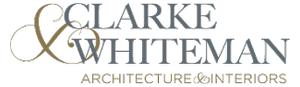 Clarke and Whiteman Ltd