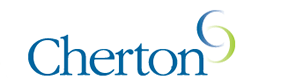 Cherton Enterprise Ltd